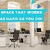 Back office role in Digital Marketing