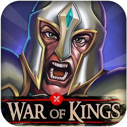 Download War of Kings