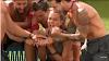 Survivor 4 spoiler 9/5 : Ποια ομάδα κερδίζει την Κυριακή το έπαθλο φαγητού ;