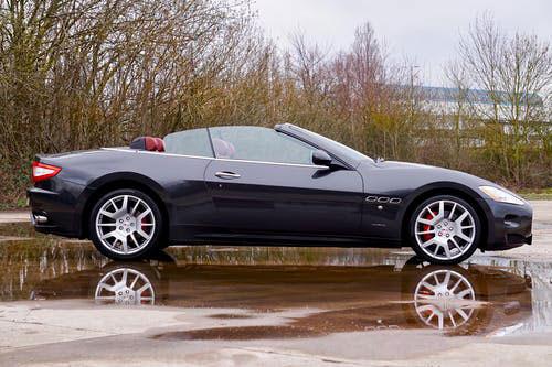 sports car photo download karo