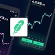 Free Stock Start Today: Easy Investing App