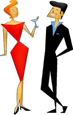 Wie können Frauen für ihre Ehemänner sexy werden?    Wenn es darum geht, sexy auszusehen, denken die meisten Frauen, dass sie ihr Gewicht verlieren müssen, um sexy zu sein. Die Realität ist jedoch, dass Frauen nicht abnehmen müssen, um sexy auszusehen. Weil die meisten Männer eine Frau so sexy finden, wie sie ist. Daher spielt es keine Rolle, ob eine Frau sie für sexy hält. Es ist nur wichtig, dass ihr Mann sie für sexy hält. Wenn sich eine Frau jedoch sexy fühlt, ist es für sie sehr hilfreich, sexy auszusehen.