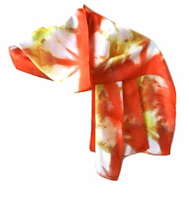 https://www.etsy.com/listing/739856223/blue-sensation-tie-dye-silk-scarf?ref=shop_home_active_1&frs=1