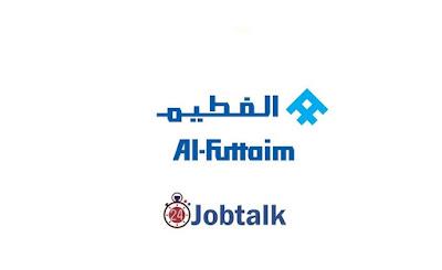 Al-Futtaim Egypt Careers | Customer Service