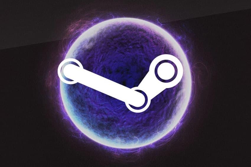 В сеть утекли даты зимней распродажи в Steam в честь Лунного Нового года 2021
