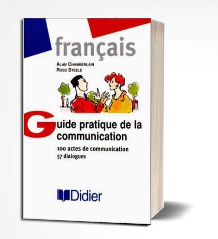livre guide pratique de la communication PDF