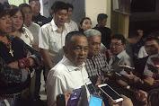 Targetkan 15 Kursi, Berikut Nama-nama Bakal Calon Legislatif DPRD Sulut Dari Partai Gerindra