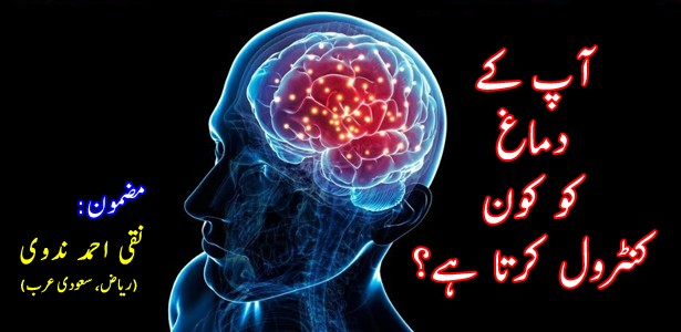 human-brain-control