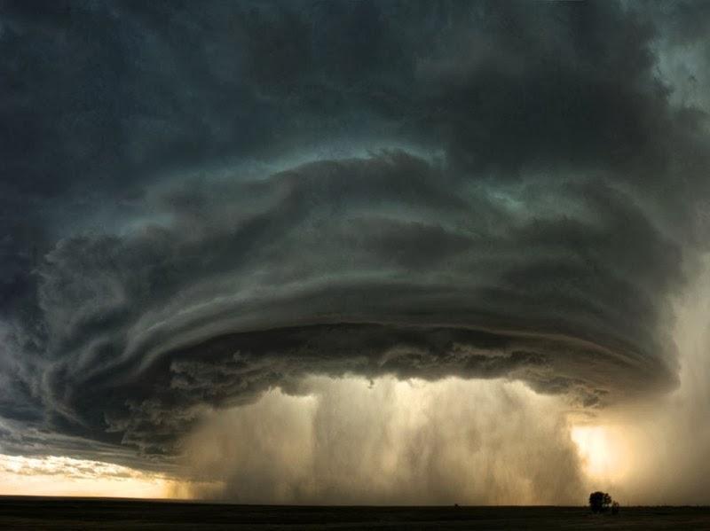 [Image: Little-Storm-on-the-Prairie-800x599.jpg]
