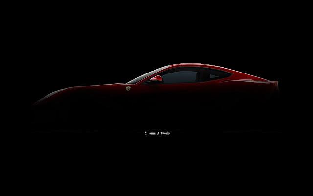 Best-wallpaper-Car-Ultra-4K-HD