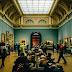 إعلان عن فتح مسابقة للتوظيف في المتحف العمومي الوطني سيرتا ولاية قسنطينة 2019
