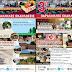 Στις 4 και 5 Αυγούστου οι παράλληλες εκδηλώσεις της 3ης ΡοδακΟΙΝΟγνωσίας στον Κοπανό