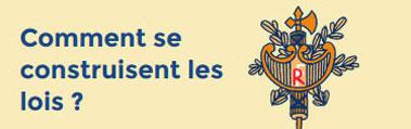 http://www.gouvernement.fr/pour-les-6-10-ans#les-lois