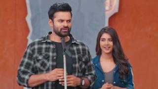 Download Solo Brathuke So Better (2020) Full Movie Dual Audio {Hindi+Telugu} 720p    Moviesbaba 2