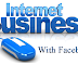 Online Business Training Classes
