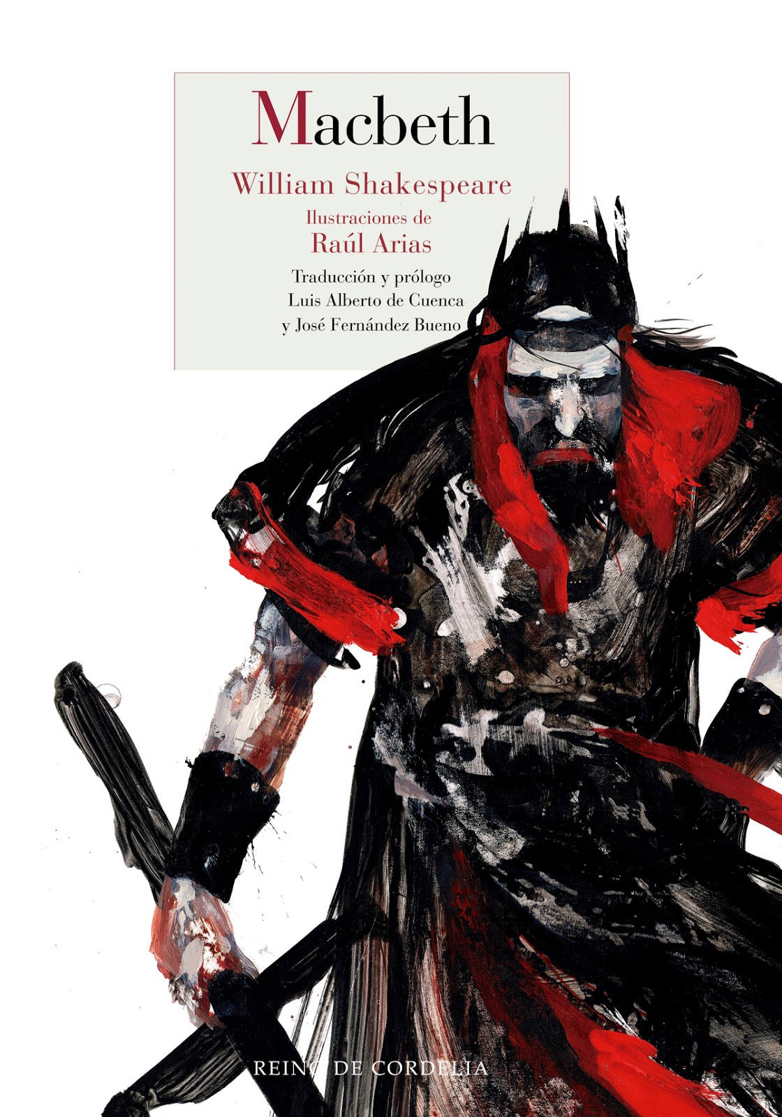 lady macbeth character analysis william shakespeare The macbeth characters covered include: macbeth, lady macbeth  macbeth william shakespeare contents read an in-depth analysis of lady macbeth.
