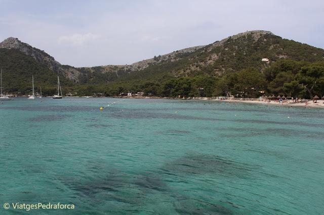 Illes Balears, Patrimoni de la Humanitat, Països Catalans