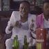 Video | Mr Nice – Tuheshimiane | Download Mp4