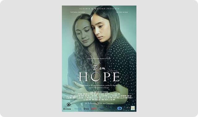 https://www.tujuweb.xyz/2019/06/download-film-i-am-hope-full-movie.html
