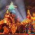 Wadahi Seniman Berkreasi, Dinporapar Jateng Gelar Borobudur International Arts
