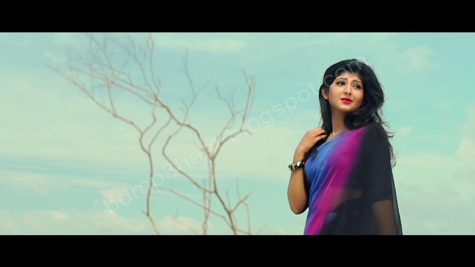 Bangali video song