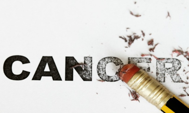 Cyberknife, Sistem Penyembuhan Kanker Tanpa Operasi
