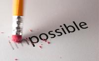 Pengertian Optimisme, Aspek, dan Manfaatnya
