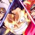 سبويلر مانجا ون بيس One Piece 1002 عربي