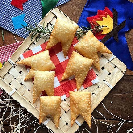 comida-salgada-festa-junina