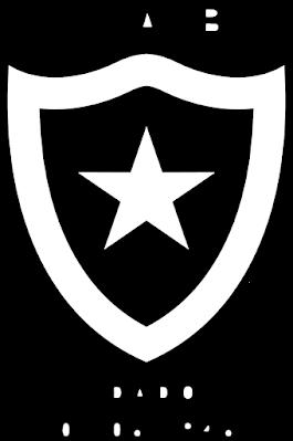 CLUBE ATLÉTICO BOTAFOGO (DOIS CORREGOS)