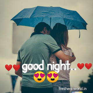 Good night images for lover hd,Good night images for lover