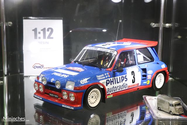 Renault_5_Turbo_Otto_112