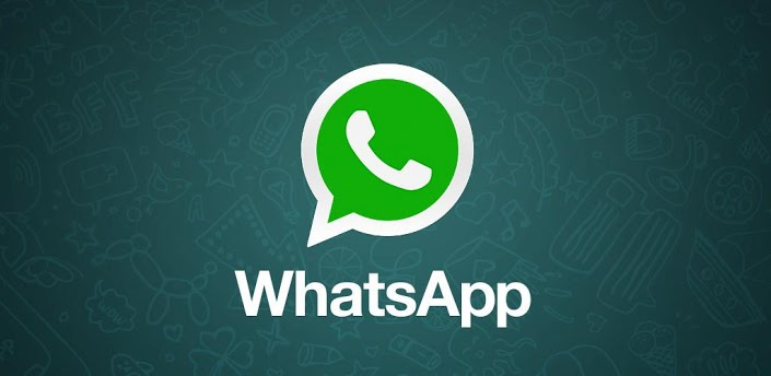 Whatsapp java apk download