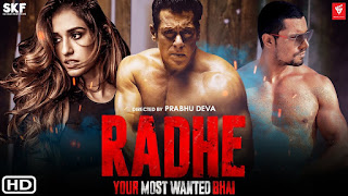 Index of Radhe (2021) 300mb, 480p, 720p, 1080p, Download Hollywood Full Movie in Hindi, English - Movie Indexed images hd