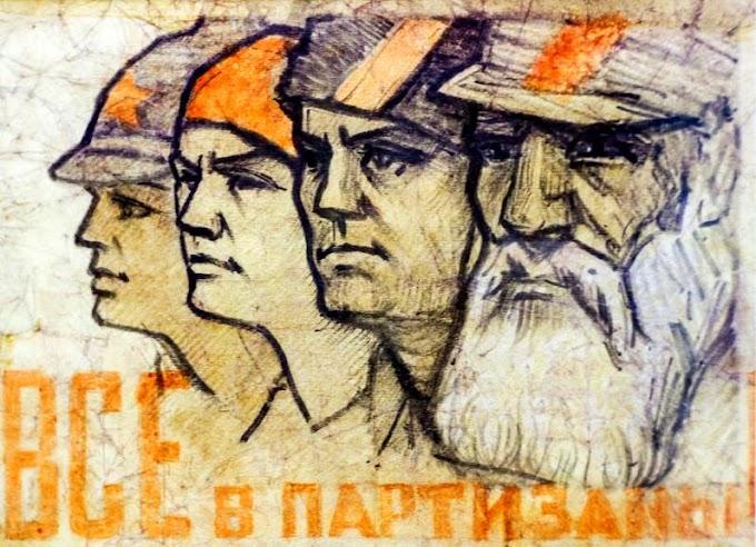Хайпы-партизаны: определение, потенциал и риски. Почему они зарабатывают?