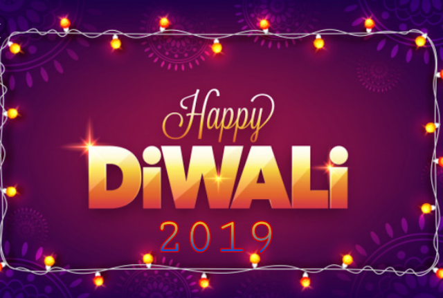 Happy Diwali Images Wishes for whatsapp