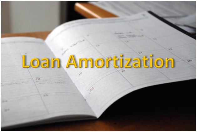 how-loan-amortization-works