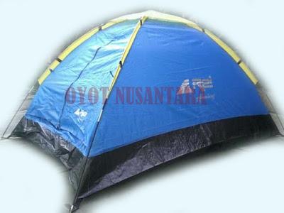 Tempat Persewaan Tenda Camping Di Sidoarjo