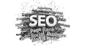 3 langkah Untuk Mendapatkan Ratusan Backlinks ke Situs Web Anda Sepenuhnya GRATIS