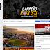 Página do Paulista Futebol Clube no Facebook é hackeada