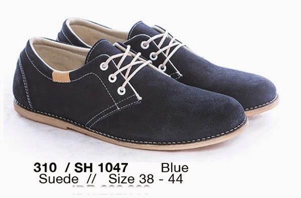 model Sepatu Casual Pria terbaru, Sepatu Casual Pria cibaduyut online, toko online Sepatu Casual Pria, Sepatu Casual Pria keren