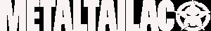 Era Material (Footer Logo)