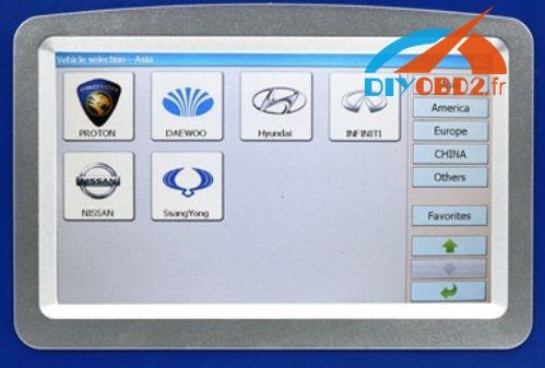Autoboss-OTC-D730-9.jpg