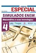 SIMULADO ENEM Matematica e suas Tecnologias PDF