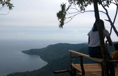 siwang-paradise