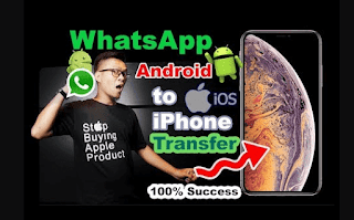 Backuptrans Android iPhone WhatsApp Transfer Plus 3.2.114