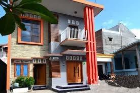 Homestay Java Kota Batu