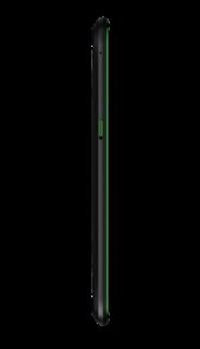 Image result for Xiaomi Black Shark