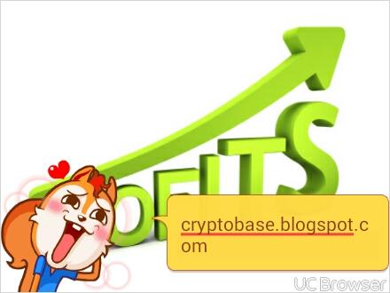 Is crypto trading profitable