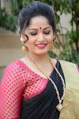 madhavi latha latest pics-thumbnail-20